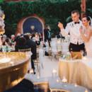 130x130_sq_1411073254348-hotel-de-anza-wedding-0031