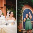 130x130_sq_1411073262423-hotel-de-anza-wedding-0033