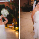 130x130_sq_1411073286105-hotel-de-anza-wedding-0036