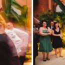 130x130_sq_1411073292099-hotel-de-anza-wedding-0037