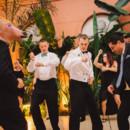 130x130_sq_1411073298382-hotel-de-anza-wedding-0038