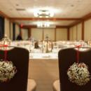 130x130_sq_1411074330165-hyatt-carmel-highlands-wedding-0013