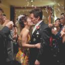 130x130_sq_1411074333610-hyatt-carmel-highlands-wedding-0014