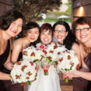 130x130_sq_1411074336873-hyatt-carmel-highlands-wedding-0015