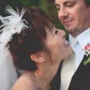 130x130_sq_1411074350407-hyatt-carmel-highlands-wedding-0019