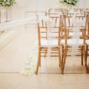 130x130 sq 1415823820965 hotel de anza wedding 0001