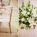 130x130 sq 1415823833714 hotel de anza wedding 0003
