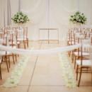 130x130 sq 1415823841855 hotel de anza wedding 0004