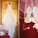 130x130 sq 1415823853480 hotel de anza wedding 0006