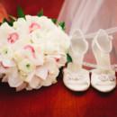 130x130 sq 1415823862418 hotel de anza wedding 0007
