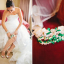 130x130 sq 1415823868377 hotel de anza wedding 0009