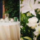 130x130 sq 1415823873302 hotel de anza wedding 0015