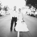 130x130 sq 1415823888336 hotel de anza wedding 0021
