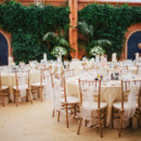 130x130 sq 1415823896531 hotel de anza wedding 0023