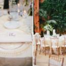 130x130 sq 1415823901514 hotel de anza wedding 0024
