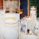 130x130 sq 1415823907462 hotel de anza wedding 0026