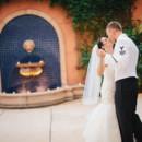 130x130 sq 1415823913563 hotel de anza wedding 0028