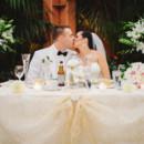 130x130 sq 1415823920390 hotel de anza wedding 0029