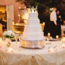 130x130 sq 1415823940390 hotel de anza wedding 0034