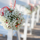 130x130 sq 1415827705247 hyatt carmel highlands wedding 0003