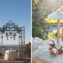 130x130 sq 1415827709586 hyatt carmel highlands wedding 0004