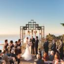 130x130 sq 1415827728467 hyatt carmel highlands wedding 0007