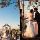 130x130 sq 1415827740606 hyatt carmel highlands wedding 0009