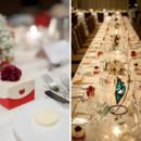 130x130 sq 1415827751373 hyatt carmel highlands wedding 0011