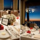130x130 sq 1415827756448 hyatt carmel highlands wedding 0012