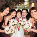 130x130 sq 1415827776641 hyatt carmel highlands wedding 0015