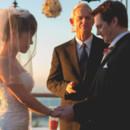 130x130 sq 1415827788342 hyatt carmel highlands wedding 0017