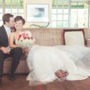 130x130 sq 1415827793324 hyatt carmel highlands wedding 0018