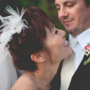 130x130 sq 1415827797173 hyatt carmel highlands wedding 0019