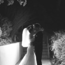 130x130 sq 1415827802803 hyatt carmel highlands wedding 0020