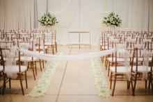 220x220 1443721120649 hotel de anza wedding 0004