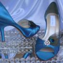 130x130 sq 1452306666414 peacock shoes