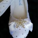 130x130 sq 1452307468799 ballet flat snowflake