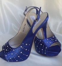 220x220 1452307959 7cd1801291edbb5b 1452306711090 blue slingbacks with crystals