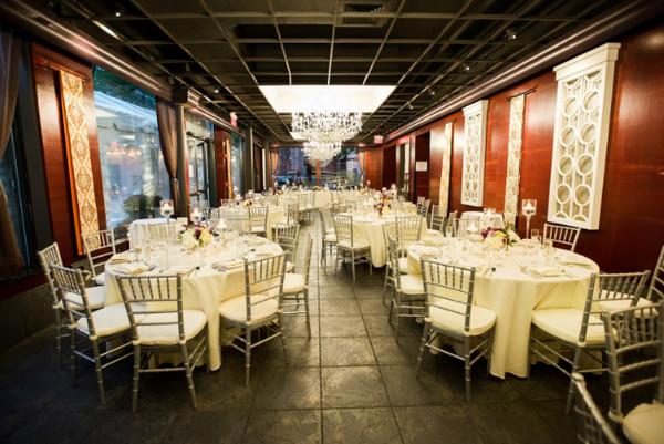 600x600 1502737735212 wedding white