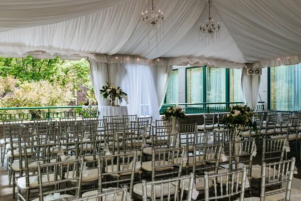 600x600 1502740067858 new terrace ceremony