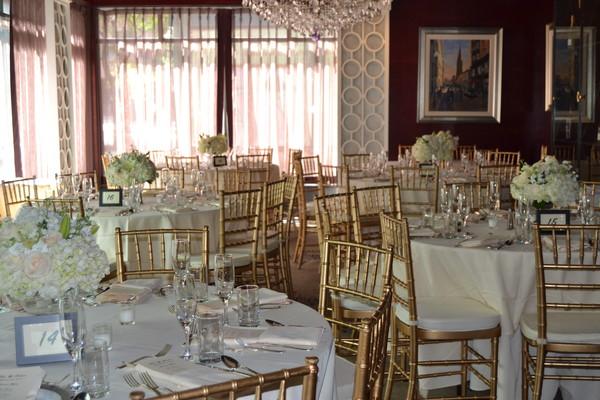 600x600 1507735152978 gold chiavaris wedding