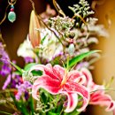 130x130 sq 1363802055812 twinlenscoloradoweddingphotographer3