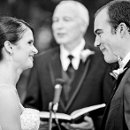 130x130_sq_1363802096563-twinlenscoloradoweddingphotographer12
