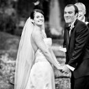 130x130 sq 1363802113163 twinlenscoloradoweddingphotographer15