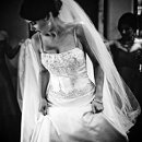 130x130 sq 1363802194077 twinlenscoloradoweddingphotographer30