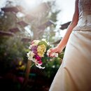 130x130_sq_1363802209258-twinlenscoloradoweddingphotographer32