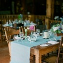 130x130 sq 1398284228449 weddingmeredith greg400 750x102