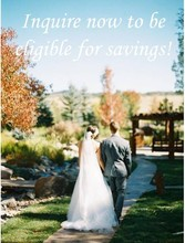220x220 1463673598714 weddingwire deal   day of 2