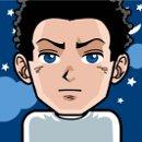 130x130 sq 1289256279471 avatar