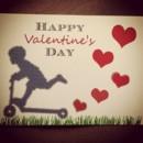 130x130 sq 1375722587272 valentines
